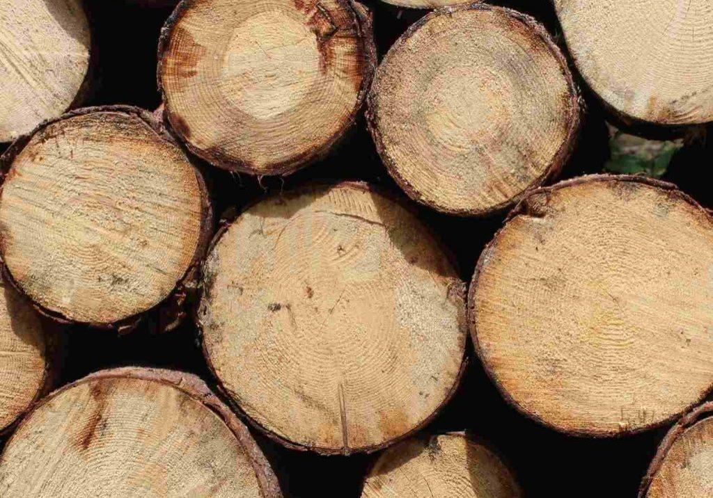 firewood-dublin