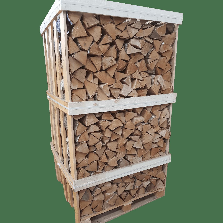 2-cubic-meters-logs